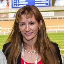 Elena Railienė