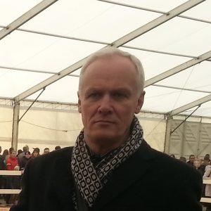 Gediminas Pilipavičius